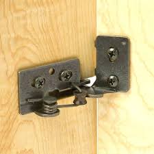 Kitchen Cabinet Replacement Hinges Replacement Kitchen Cabinet Hinges Uk Www Allaboutyouth Net