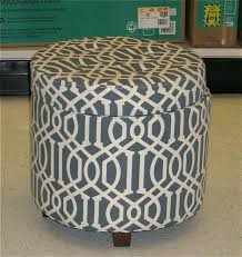 ottoman with storage target u2013 christlutheran info