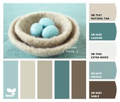 colorsnap by sherwin williams u2013 colorsnap by nichole n