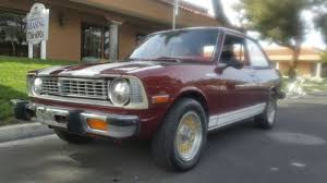 1974 toyota corolla for sale 1974 toyota corolla for sale photos technical specifications