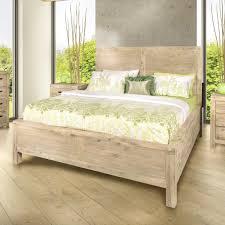 montauk bed suite pine discount montauk bed suite