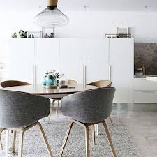 Small Dining Room Furniture 4115 Best Dining Room Decor Ideas 2017 Images On Pinterest