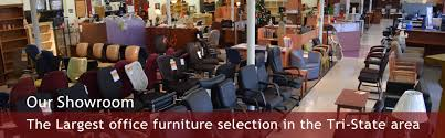 Office Furniture Lancaster Pa by Office Furniture Desks Conference Tables Chairs Filing Reception