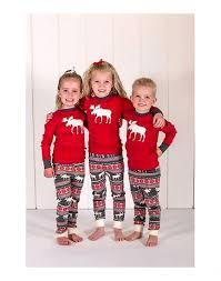aliexpress buy family matching