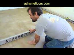concrete un level for wood flooring expert concrete leveling