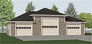 Hip And Valley Roof Design Hipped Roofs U0026 For Ex U0026le A House May Have A Hip Roof With A Gable