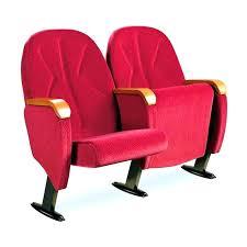 chaise de cin ma fauteuil de cinema pas cher chaise de cinema pas cher chaise de