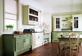 Kitchen Paint Colors With Wood Cabinets Kitchen Color Trends 2017 Kitchen Color Schemes With Wood Cabinets