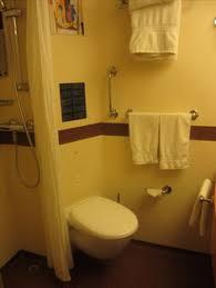costa magica cabine salle de bain cabine 罌 bord du costa diadema costa