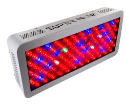 most efficient grow light the most efficient grow light sn300 35 off free shipping usa