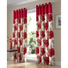 Maroon Curtains Is It A Good Method To Purchase Curtains Online U2013 Murajindia U2013 Medium