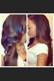 need sew in ideas 17 more gorgeous weaves styles you 29 best h a i r images on pinterest hairdos braids and gorgeous hair