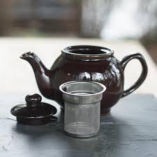 cup price price and kensington 2 cup teapot infuser stash tea