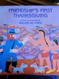 the first thanksgiving book teaching blog round up november 2014