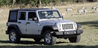 jeep wrangler unlimited used jeep wrangler unlimited the faricy boys
