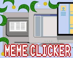 meme clicker android clicker game with memes release