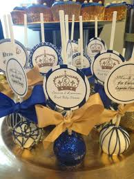 royal prince baby shower theme prince baby shower centerpieces charming ideas royal prince baby