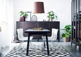 Wohnzimmer Mit Vielen Fenstern Einrichten Zimmer Einrichten Mit Ikea Möbeln Die 50 Besten Ideen