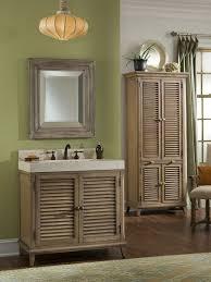 Oak Vanity Light Bathrooms Design Modern Bathroom Vanities Solid Oak Bathroom