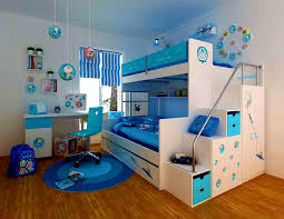 apartments beauteous small floorspace kids rooms bedroom ideas