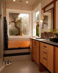 japanese bathroom ideas the design of japanese styled bathrooms