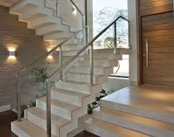 kids home stairs stunning banister handrail designs modern