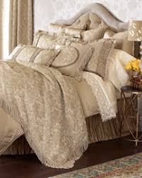 Neiman Marcus Bedding Crib Bedding Neiman Marcus Baby Crib Design Inspiration
