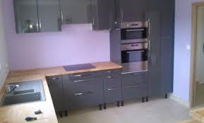 colonne cuisine leroy merlin colonne rangement leroy merlin best meuble de rangement spaceo home