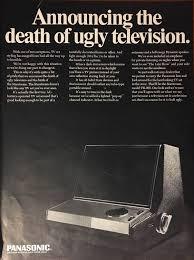 home entertainment lg tvs video u0026 stereo system lg malaysia les 25 meilleures idées de la catégorie panasonic televisions sur