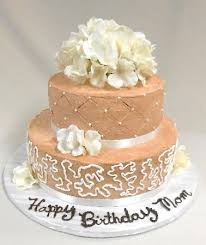 70th birthday cakes custom specialty cake s 70th birthday cake picture of