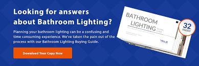 beach style bathroom lighting reviews ratings prices