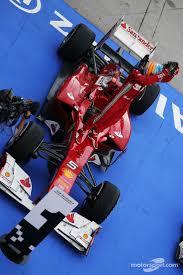car junkyard malaysia 66 best f1 u0026 sport cars images on pinterest car race cars and
