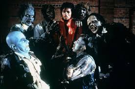 Michael Jackson Bad Album Billboard 200 Chart Moves Michael Jackson U0027s U0027thriller U0027 Album Hits