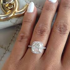 big engagement rings images Big engagement ring inspiration popsugar love sex jpg