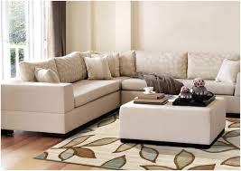 living room havana 915 black green room cool features 2017 large