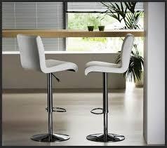 Massivholzk He Best Hocker Für Küche Contemporary House Design Ideas
