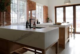 kitchen designs adelaide kitchen designers adelaide kitchen design ideas