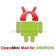 opera mini 7 5 apk opera mini 7 5 airtel mod for android january 2015 free gprs