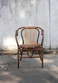 Esszimmerstuhl Vintage Sit Rattan Stuhl Vintage Bestellen Baur