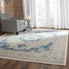 Gray And Blue Area Rug 227 Best Home Area Rugs Images On Pinterest Area Rugs 4x6