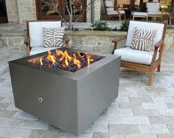 Propane Outdoor Fireplace Costco - propane campfire pit u2013 jackiewalker me