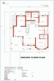 two bedroom house design plan 2 bedroom house plans in kerala