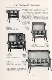 256 Best 1920s 1930s 1940s Furniture Images On Pinterest 1930s