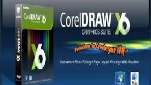 coreldraw graphics suite x6 v16 1 0 843 eng x86 with keymaker