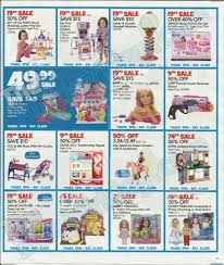toys r us black friday ad