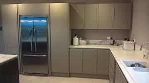 masterclass kitchens on twitter