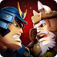 samouraï siège samurai siege alliance wars v1536 0 0 0 mod apk apkdlmod