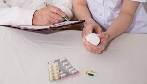 what makes a good prescription ajp