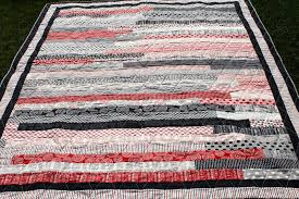 latimer lane mama said sew jelly roll race quilt