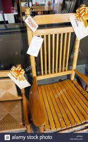 Outdoor Rocking Chairs Cracker Barrel Cracker Barrel Restaurant And Old Country Store Stock Photos